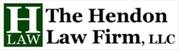 Experienced Personal Injury Attorney Marietta GA